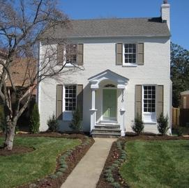 4310 Stuart Avenue Richmond, Virginia