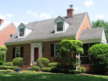 3800 Stuart Avenue Richmond, Virginia