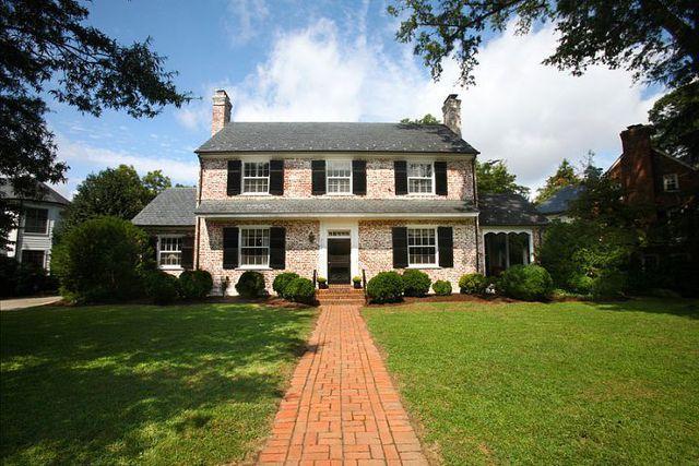 5106 Stratford Crescent Richmond, Virginia