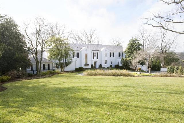 214 South Wilton Road Richmond, Virginia
