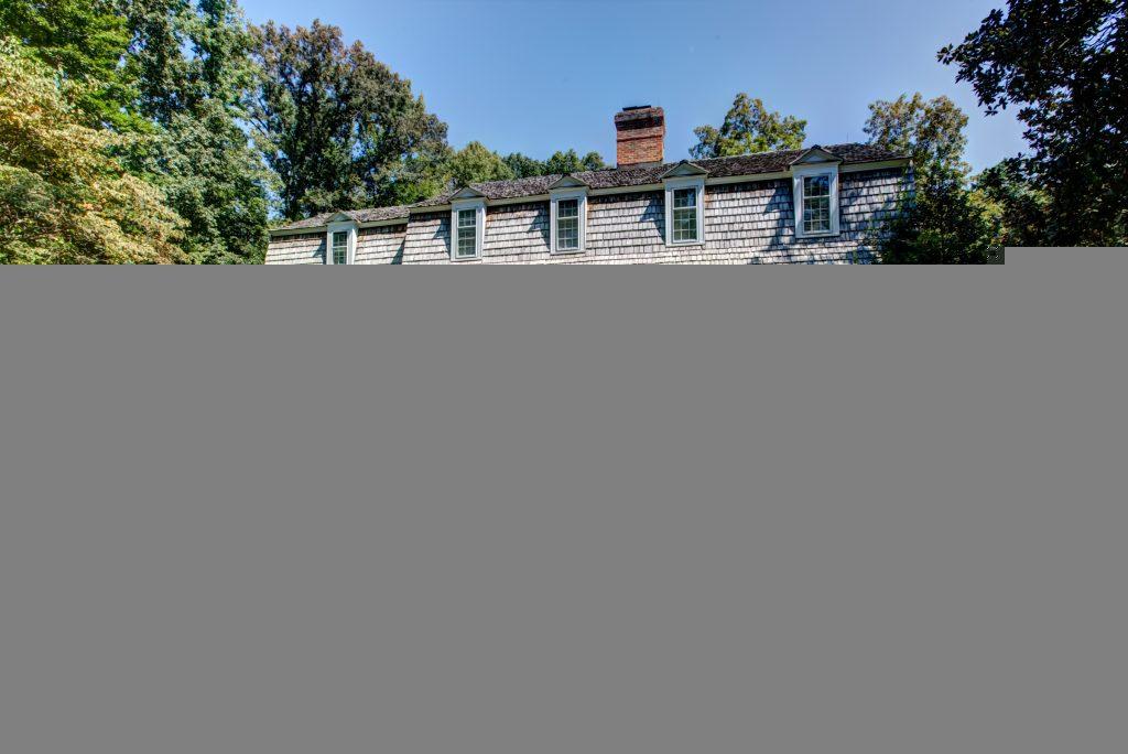 13 Dahlgren Road Goochland, Virginia