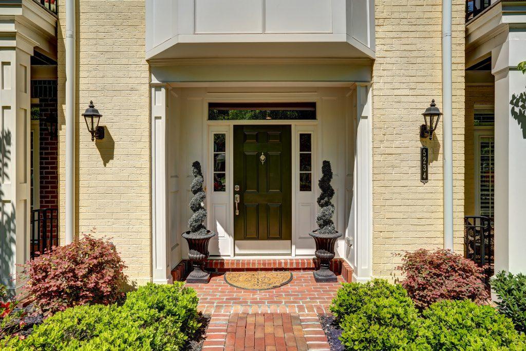 5234 Wythe Avenue Richmond, Virginia